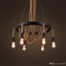 vintage industrial style light fixtures vintage