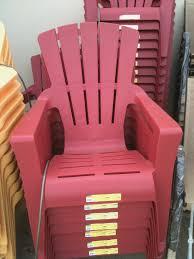 Patio Adirondack Home Depot Wooden Plastic Adirondack Chair Home Depot Plastic Adirondack Chair Home