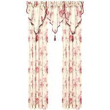 bright red sheer curtains u2013 brapriseronline com