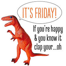 Tgif Meme - happy friday tgif meme lol pinterest