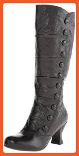 ugg womens amelia boots chocolate frye lug back zip cognac pressed nubuck boots