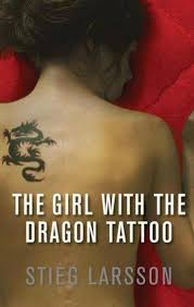 stieg larsson s with the series to be revived