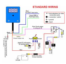nitrous window switch install help camaro6
