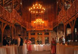 wedding venues in chattanooga tn 23 brilliant wedding venues in chattanooga tn navokal