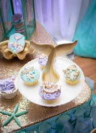 the sea baby shower ideas the sea baby shower party ideas auras baby shower