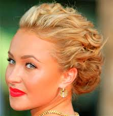 short curly black natural hairstyles