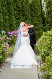wedding planning schools 374 best emotional wedding moments images on wedding