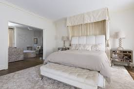 Home Design Beautiful White Bedroom Pictures Ideas Quick Tips To White Bedroom