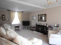 100 bungalows for sale in merthyr tydfil apex estate agents