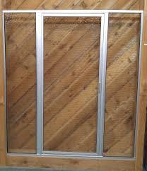 tom u0027s custom shower doors oklahoma city ok 73107 yp com