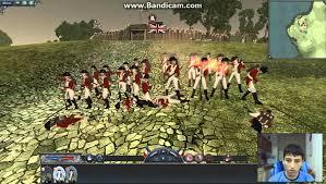 siege napoleon total war napoleon siege of toulon