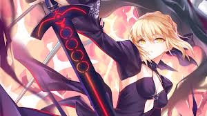 fate stay night saber 4k wallpapers 766 fate grand order hd wallpapers backgrounds wallpaper abyss