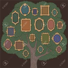 chehebar family tree one page aircraft wiring diagrams drawing a