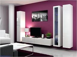 cabinet for living room tv design in living room living room furniture wall unit wood led