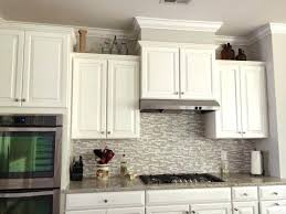 decorate above kitchen cabinets decorating above kitchen cabinets kitchen in space above kitchen