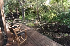 100 how to build a deck nz design ideas for home