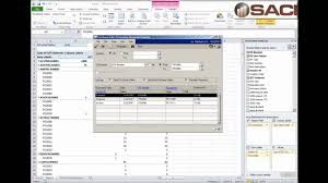 Purchase Order Template In Excel Microsoft Dynamics Gp Manage Purchase Orders With Excel