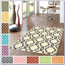 Area Rugs With Rubber Backing Rubber Backed Rugs Jaw Dropping Feature An Eight Inch Rubber