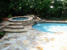 pool builder and designer plus pool service in san antonio tx