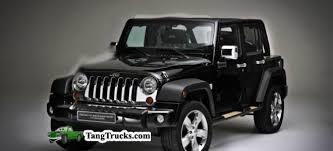 jeep wrangler 2015 price 2015 jeep wrangler release date and price suv trucks 2016 2017