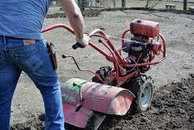 Vegetable Garden Preparation by Preparing The Vegetable Garden For Planting The Martha Stewart Blog