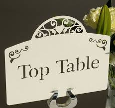 name style design design ideas table names wedding cards creative design ideas