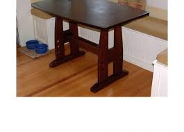 Dining Room Bench With Storage by Storage Benches For Bedrooms Uk Storage Benches For Dining Room