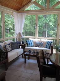 Screened In Porch Decor Best 25 Screened Porch Decorating Ideas On Pinterest Screen