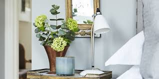 Best Plants For Bedroom Best Plants For The Bedroom Houseplants That Help You Sleep