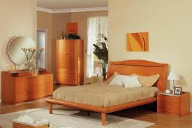 Good Quality Bedroom Furniture by Creative Of Light Cherry Bedroom Furniture Solid Wood Bedroom