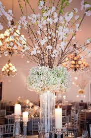 10 best centerpieces for fall images on pinterest dream wedding