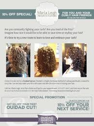 do ouidad haircuts thin out hair frizzy hair archives marla leighmarla leigh