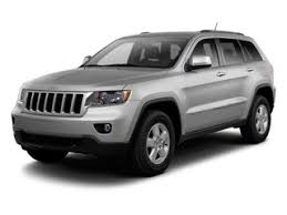 recall on 2011 jeep grand 2011 jeep grand utility 4d overland 4wd safety ratings