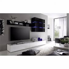 living room living room design with led tv furniture stand