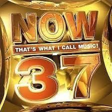 now cd cds ebay