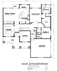 keystone floor plans keystone model floor plan ranch iron key homes