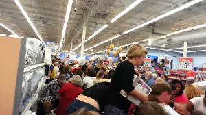 walmart thanksgiving day ad walmart mobile al thanksgiving day 8pm youtube