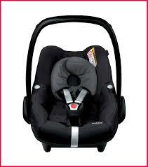 siege auto pearl bébé confort siege auto pearl bébé confort 137214 bébé confort si ge auto