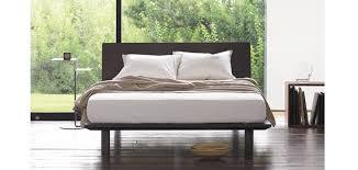 Beds Frames For Sale Beds Frames New Size Bed Frame Bed Frames For Sale Muji Bed