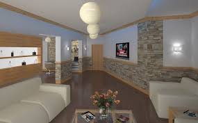 spa waiting room medical spa waiting room design 2 jpg spa