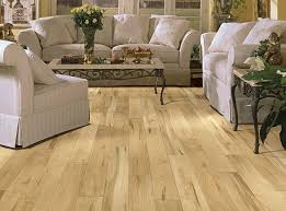 32 best shaw laminate flooring images on laminate