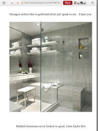 dã nisches design 254 best bathroom images on bathroom ideas