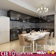 modren white kitchen cabinets with glass doors cabinet and door