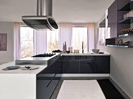 grey kitchens walls furniture decor trend grey kitchens u2013 new