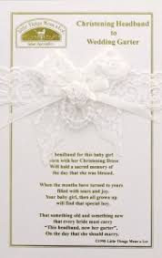 baptism accessories view all baptism accessories catholic faith store