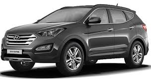 car models with price maruti hyundai slash prices rediff com business
