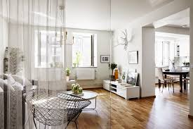 Ideas Studio Apartment Vertical Studio Apartment Design Ideas Yodersmart Home