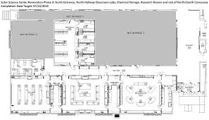 jack arnold style house plans