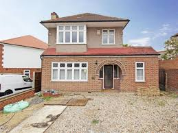 26 properties for sale using that criteria danson property services
