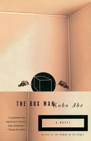 design photo book cover nabokov johngall